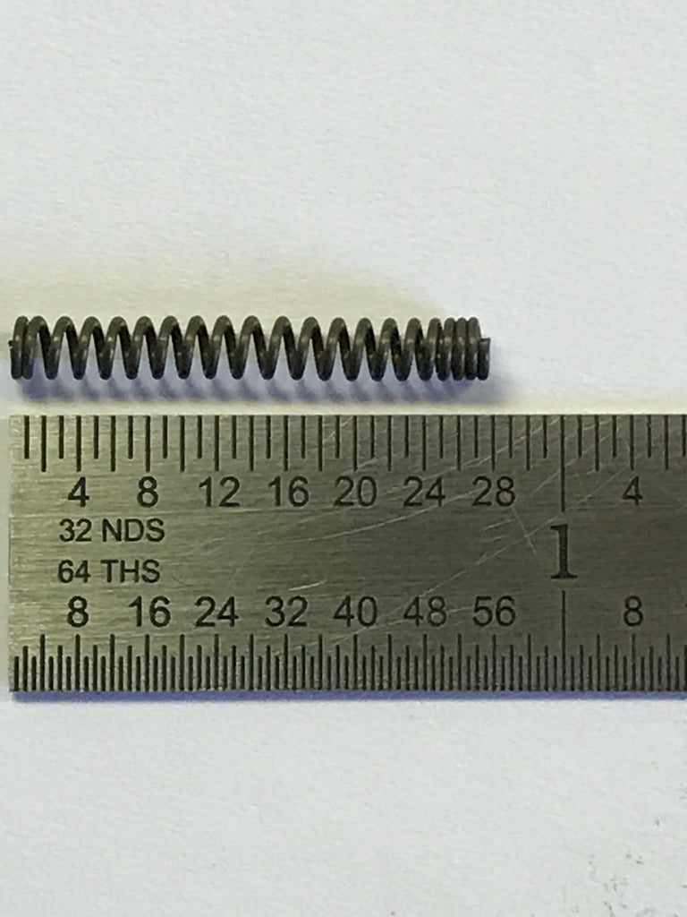 Astra Constable extractor spring  #653-00004