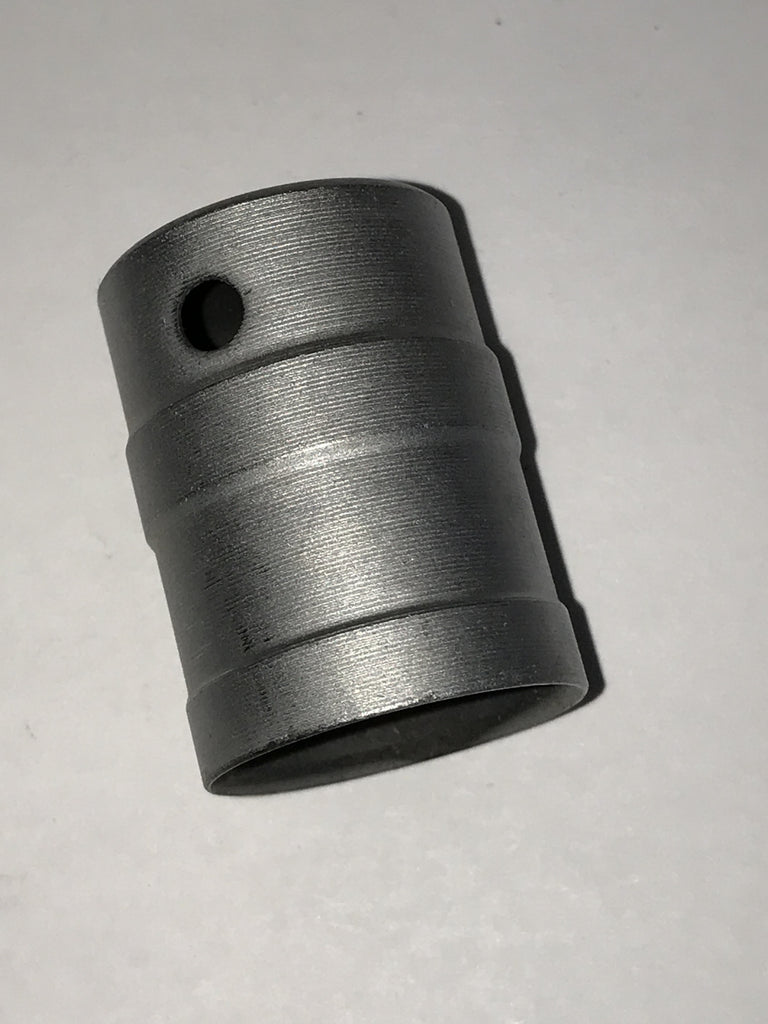 Browning B-80 magazine spring follower  #862-13275