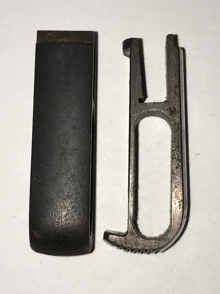 Browning 1922 magazine catch  #37-14-1
