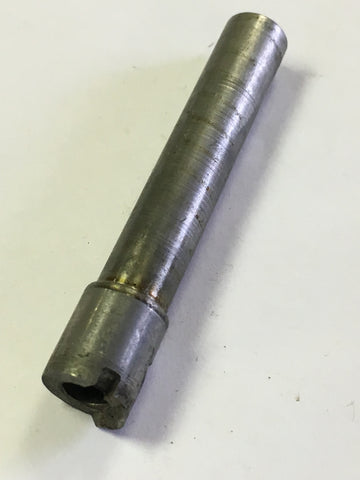 Sterling barrel, .22  45-3-22
