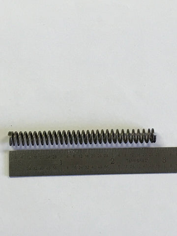 Mauser HSC military & commercial hammer spring  #57-23
