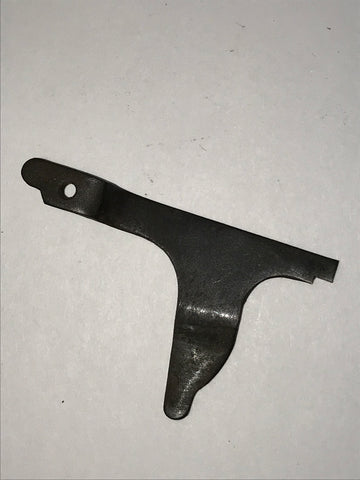 Beretta Panther trigger bar  #243-16