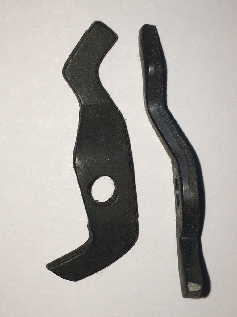 Stevens 520 series safety lever  #378-520A-194