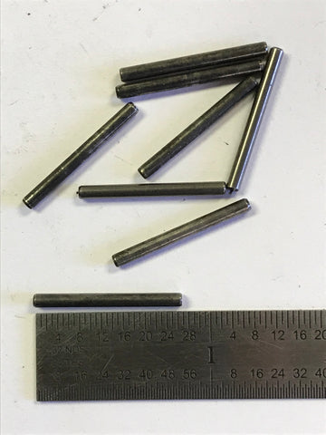 Winchester 24 trigger pin  #101-D7624