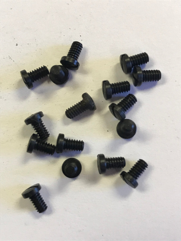 Marlin Models 20, 20A, 20S, 25, 29, 37, 47 ejector base screw  #302091
