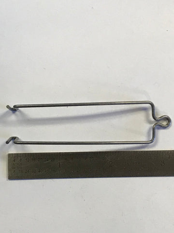 Colt Sauer magazine ejector spring long action  #631-81068L