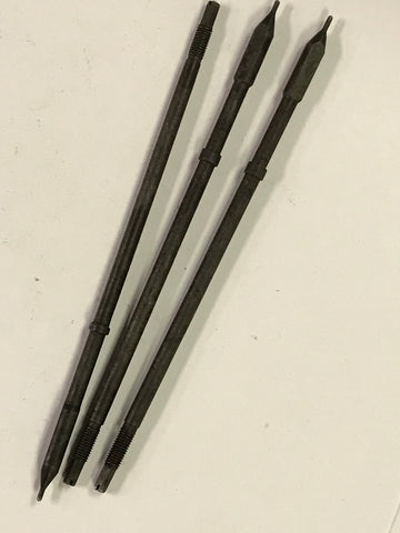 Colt Sauer firing pin, .194 diameter  #631-81080