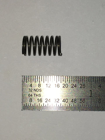 Star F firing pin spring  #18-11372