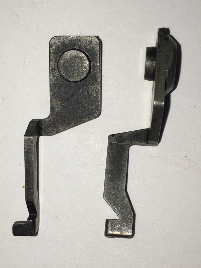 Savage 24 selector, type 2  #240-24-741M