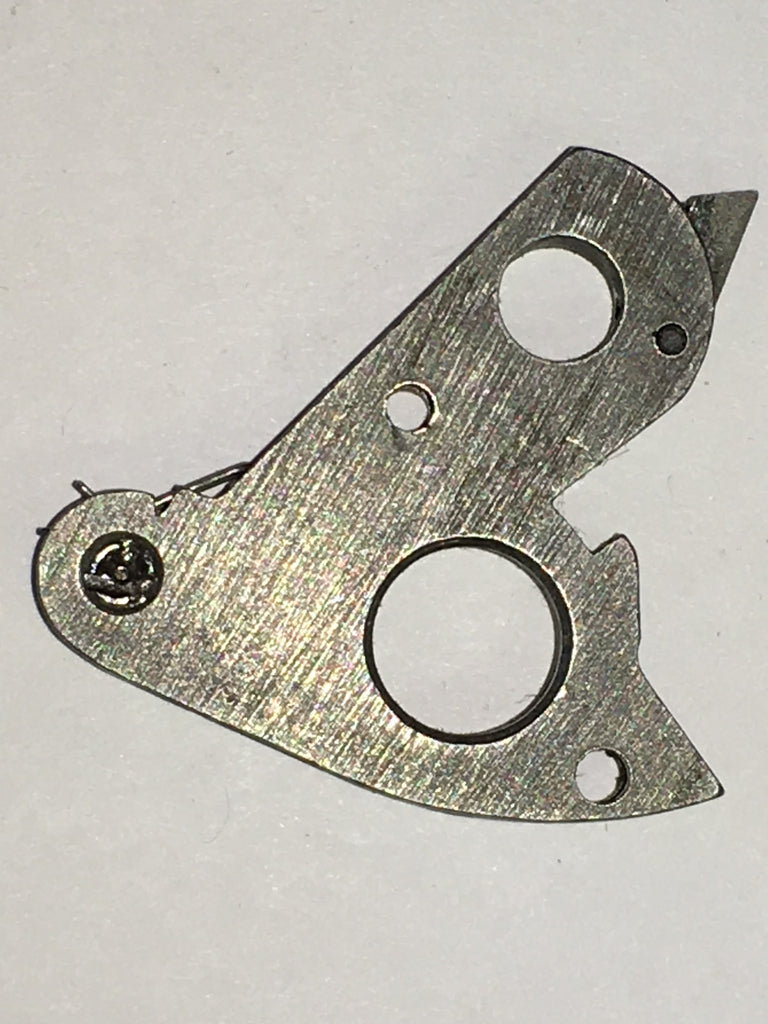 High Standard Derringer hammer assembly  #254-1994