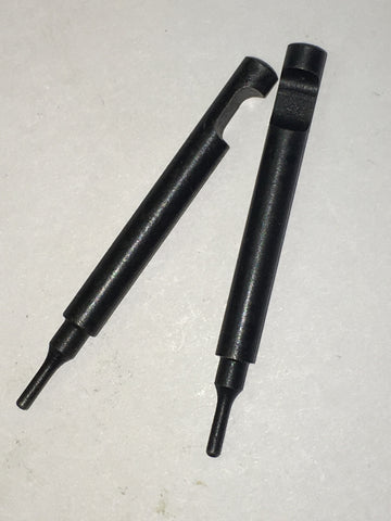Star PD firing pin  #414-10036 use ONLY in slides with rear sight cut-out and markings as pictured