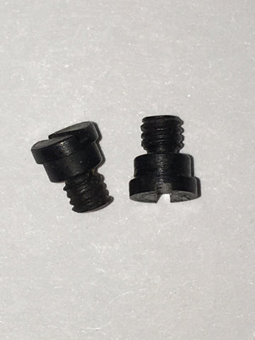 Colt E & I bolt screw  #443-50343
