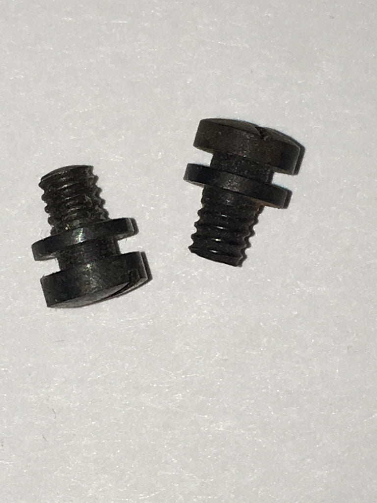 Colt E & I crane lock screw  #443-50902