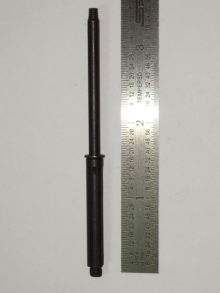 Colt E & I ejector rod, type 2  #443-50347-2