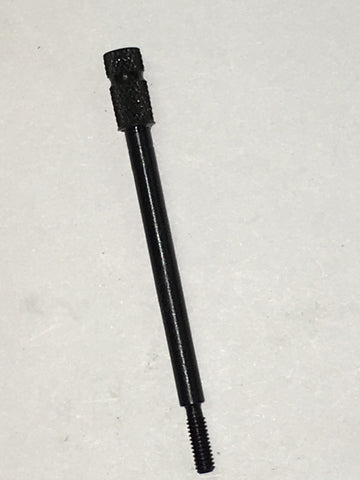 Colt E & I ejector rod, 1 piece, new style  #443-56553