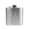 Signed Flask