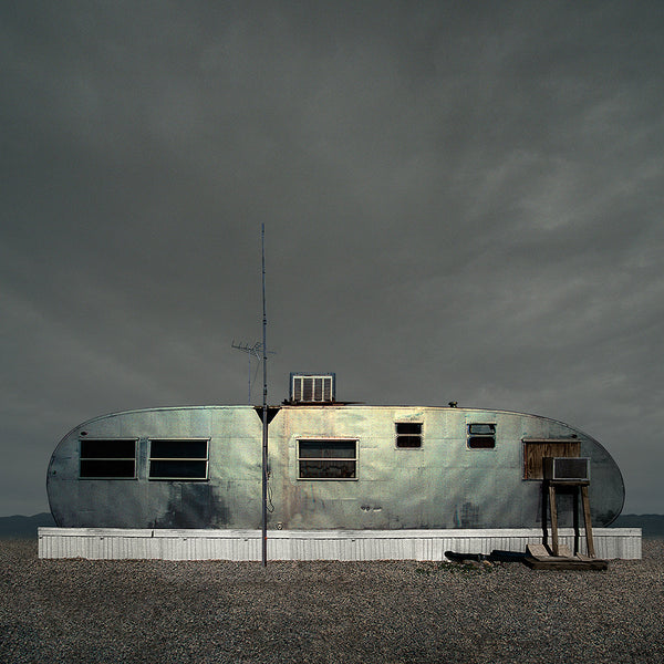 Desert Realty – the book - Ed Freeman Fine Art