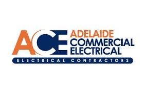 Adelaide Commerical Electrical