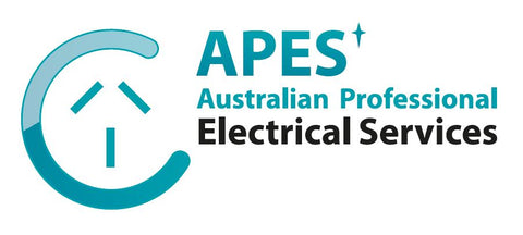 Adelaide Professional Electrical Services