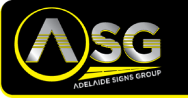 Adelaide Signs Group