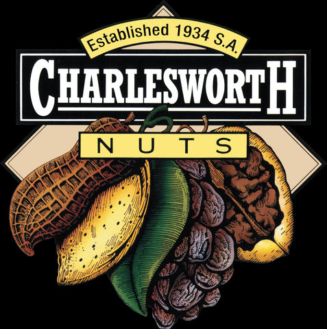 Charlesworth Nuts