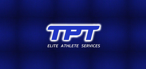 TPT Elite Athlete Services