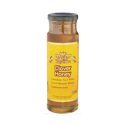 Clover  Honey 350G
