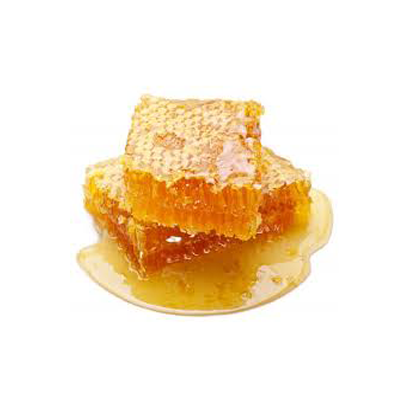 Comb  Honey (box) 250G