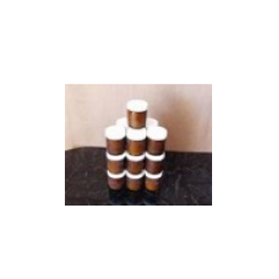Royal Jelly 50G