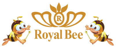 Royal Bee Canada