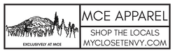 MCE Apparel - Based in Bonney Lake, Washington