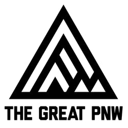 The Great PNW - Based in Spokane, Washington