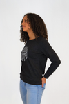 Women's Pioneer Crew - MCE Apparel