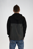 Pioneer Windbreaker, Mens - MCE Apparel