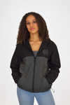 Pioneer Windbreaker, Women's - MCE Apparel
