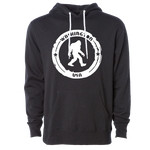 Sasquatch Search Team Hoodie