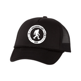 Sasquatch Search Team Hat