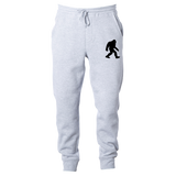 Sasquatch Sweats