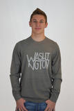Washington Long Sleeve