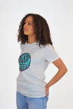 Women's Chelan Tee - MCE Apparel