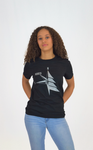 Women's, Rooted Compass Tee - MCE Apparel