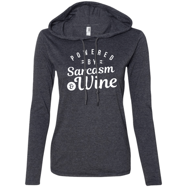 Sarcasm and Wine