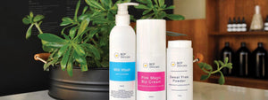 Our Pharmacist Therapeutic Range
