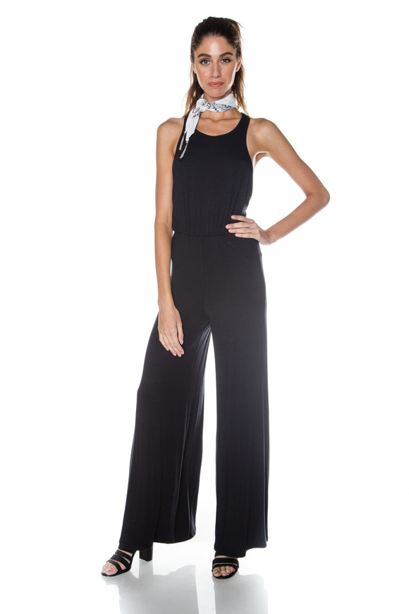 The Everything Jumpsuit