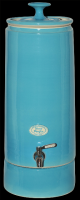 Ultra Slim Water Purifiers - Turquoise