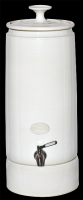 Ultra Slim Water Purifiers - White Pearl