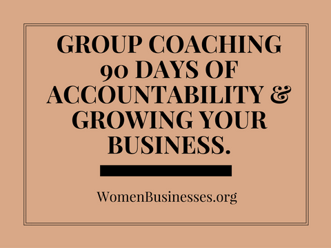 Group Business Coaching - Virtual LIVE-20 Student Limit - Doors Opening on October 18, 2016