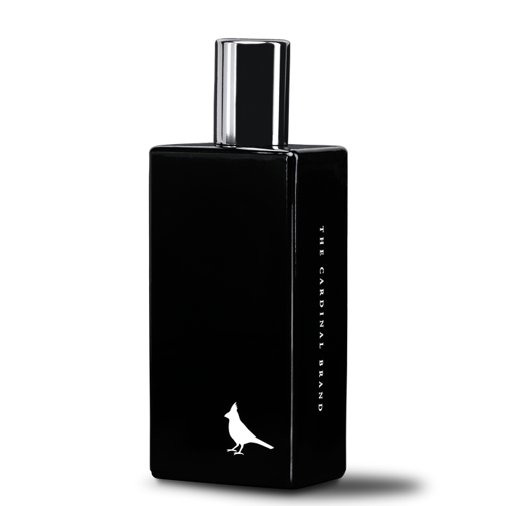 BLACK EDITION - Unisex Fragrance [SHIPPING NOW!]