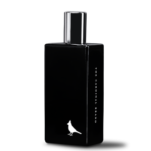 COLOGNE SPECIAL - Black Edition + White Edition Bundle