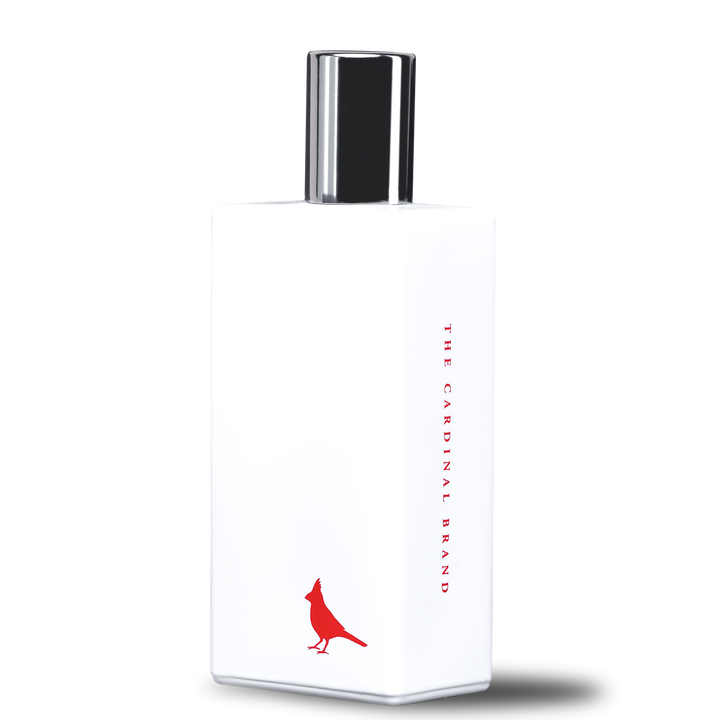 WHITE EDITION - Unisex Fragrance [SHIPPING NOW!]